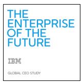 IBM09Study