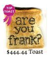 Frank_on_toast_2