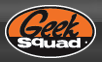 Geeksquad_3