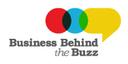Bbtb_logo